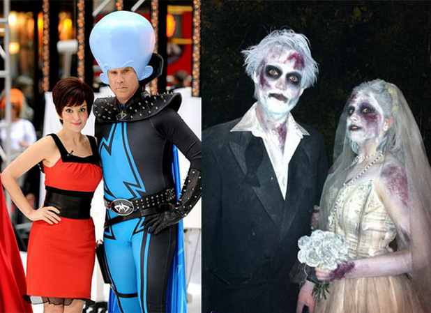 Halloween-Costumes-for-Couples_04